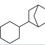 Sandenol CAS 3407-42-9