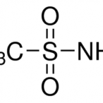 Trifluoromethanesulfonamide CAS 421-85-2