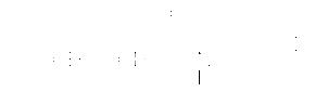 Structure of Palmitoylethanolamide CAS 544 31 0 - PF-07321332 CAS 2628280-40-8