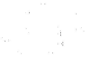 Structure of Pyrroquinoline benzoquinone sodium salt CAS 122628 50 6 - 12-Methyltridecanal CAS 75853-49-5