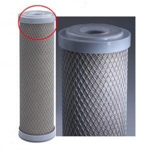 nanosilver water purifier 300x300 - HOME