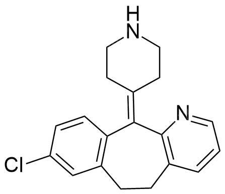 L019004 - Edaravone Impurity 22 CAS 100-63-0