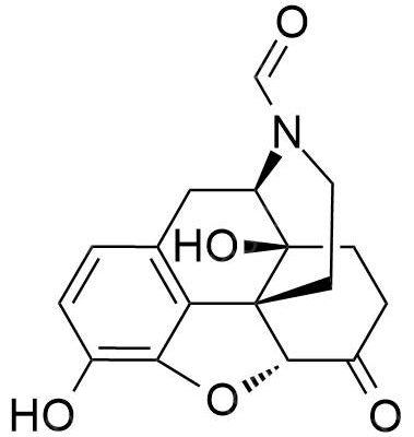 N007001 379x400 - Edaravone Impurity 22 CAS 100-63-0