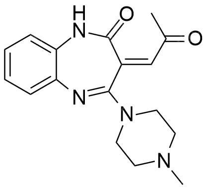 O006019 - Edaravone Impurity 22 CAS 100-63-0