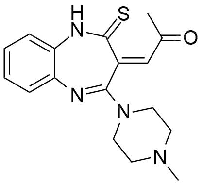 O006020 - Edaravone Impurity 22 CAS 100-63-0