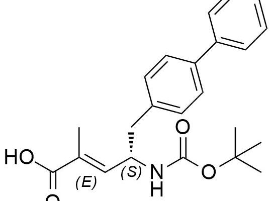 V002041 541x400 - Edaravone Impurity 22 CAS 100-63-0