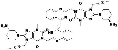 1418133 47 7 - Ritonavir EP Impurity C CAS 1010808-43-1