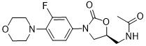 165800 03 3 - Ritonavir EP Impurity C CAS 1010808-43-1