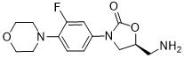 168828 90 8 - Ritonavir EP Impurity C CAS 1010808-43-1