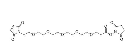 1807537 42 3 - UltraNuclease CAS 9025-65-4