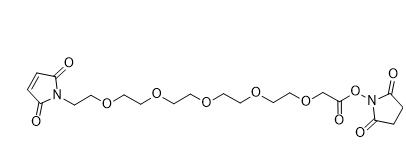 1807537 42 30 - UltraNuclease CAS 9025-65-4