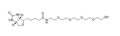 2062663 67 415 - Mal-PEG5-azide CAS 2221042-92-60